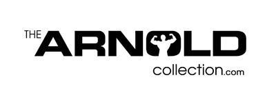 The Arnold Collection